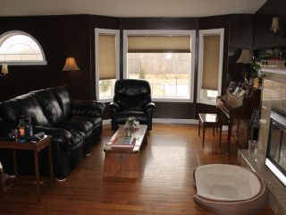 Photo 2: 79 50220 RGE RD 202: Rural Beaver County House for sale : MLS®# E4234012