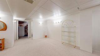 Photo 28:  in Edmonton: Zone 20 Townhouse for sale : MLS®# E4243911