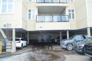 Photo 7: 10707 103 Street NW in Edmonton: Zone 08 Retail for sale : MLS®# E4235318