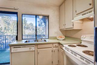 Photo 6: SAN CARLOS Condo for sale : 1 bedrooms : 7838 Cowles Mountain Ct #C33 in San Diego