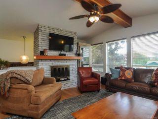 Photo 5: 5112 Veronica Pl in COURTENAY: CV Courtenay North House for sale (Comox Valley)  : MLS®# 732449