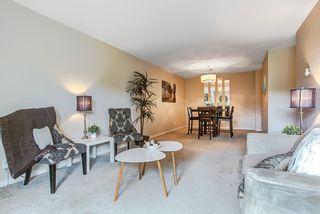 "Photo 4: 201 1150 DUFFERIN Street in Coquitlam: Eagle Ridge CQ Condo for sale in ""GLEN EAGLES"" : MLS®# R2072453"
