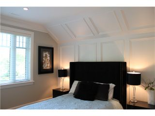 Photo 10: 2643 - 2645 WATERLOO ST in Vancouver: Kitsilano House for sale (Vancouver West)  : MLS®# V1007933
