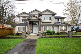 Photo 1: 14297 103A Avenue in Surrey: Whalley House for sale (North Surrey)  : MLS®# R2122584