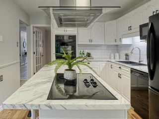 Photo 16: 659 WOODCREST Boulevard in London: South M Residential for sale (South)  : MLS®# 40137786