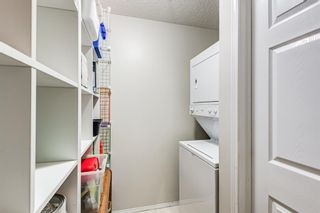 Photo 21: 109 9 COUNTRY VILLAGE Bay NE in Calgary: Country Hills Village Apartment for sale : MLS®# A1133857
