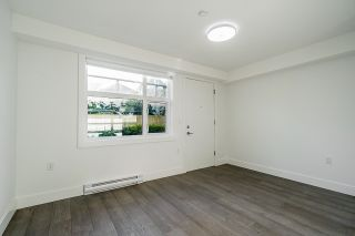 """Photo 8: 5033 CHAMBERS Street in Vancouver: Collingwood VE Townhouse for sale in """"8 On Chambers"""" (Vancouver East)  : MLS®# R2612581"""