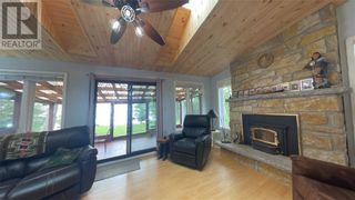 Photo 9: 6 Cedar Court in Assiginack, Manitoulin Island: House for sale : MLS®# 2097429