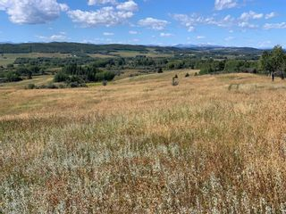 Photo 22: 10 176142 Hwy 549 W: Rural Foothills County Land for sale : MLS®# A1117268