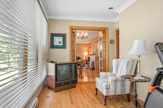 Photo 26: 3293 Henderson Highway: East St. Paul Single Family Detached for sale (3P)  : MLS®# 202023460