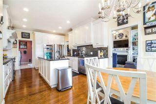 Photo 25: 106 SHORES Drive: Leduc House for sale : MLS®# E4241689