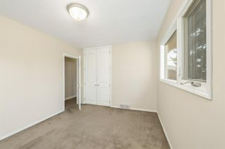 Photo 22: 28 Glacier Place SW in Calgary: Glamorgan Detached for sale : MLS®# A1091436
