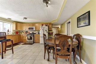 Photo 11: 6093 Ellison Avenue, in Peachland: House for sale : MLS®# 10239343