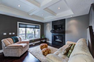 Photo 5: 16251 137 Street in Edmonton: Zone 27 House for sale : MLS®# E4242373