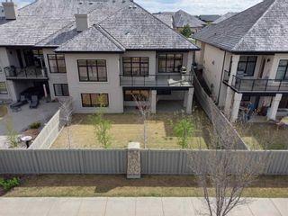 Photo 42: 3016 WATSON Landing in Edmonton: Zone 56 House Half Duplex for sale : MLS®# E4254703