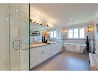 Photo 11: 3451 W 27TH Avenue in Vancouver: Dunbar House for sale (Vancouver West)  : MLS®# V1018086