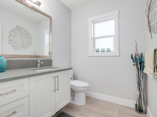 """Photo 9: 20 3618 150 Street in Surrey: Morgan Creek Townhouse for sale in """"VIRIDIAN"""" (South Surrey White Rock)  : MLS®# R2431813"""