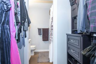 Photo 5: 302 1275 SCOTT Drive in Hope: Hope Center Townhouse for sale : MLS®# R2515261