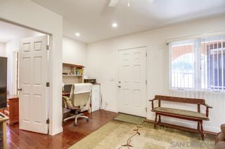 Photo 24: NATIONAL CITY House for sale : 3 bedrooms : 1643 J Ave