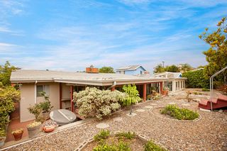 Photo 19: BAY PARK House for sale : 3 bedrooms : 1979 GALVESTON STREET in San Diego