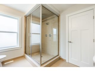 """Photo 23: 21154 80A Avenue in Langley: Willoughby Heights Condo for sale in """"Yorkville"""" : MLS®# R2552209"""
