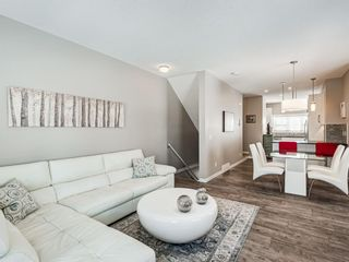 Photo 9: 456 Nolan Hill Boulevard NW in Calgary: Nolan Hill Row/Townhouse for sale : MLS®# A1084467