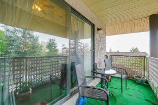 """Photo 9: 303 1460 MARTIN Street: White Rock Condo for sale in """"The Capistrano"""" (South Surrey White Rock)  : MLS®# R2577945"""