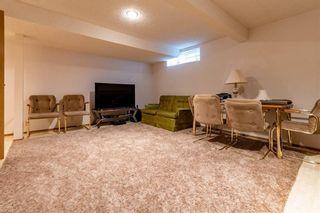 Photo 22: 1232 105 Street in Edmonton: Zone 16 House Half Duplex for sale : MLS®# E4225851