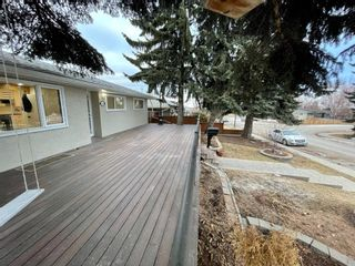 Photo 42: 428 71 Avenue SE in Calgary: Fairview Detached for sale : MLS®# A1077708