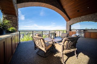 Photo 17: 2854 77 Street SW in Calgary: Springbank Hill Detached for sale : MLS®# A1150826
