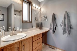 Photo 18: 134 Coverton Heights NE in Calgary: Coventry Hills Detached for sale : MLS®# A1071976