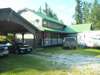 Photo 14: 7463 Canim Lake Road in Canim Lake: 100 Mile House - Rural House for sale (100 Mile House (Zone 10))  : MLS®# R2046004