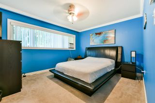 Photo 15: 3664 CEDAR Drive in Port Coquitlam: Lincoln Park PQ House for sale : MLS®# R2466154