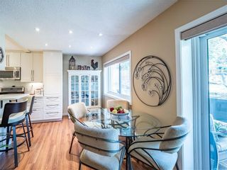 Photo 11: 209 823 Royal Avenue SW in Calgary: Upper Mount Royal Apartment for sale : MLS®# A1080152
