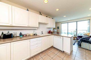"""Photo 18: 702 3131 DEER RIDGE Drive in West Vancouver: Deer Ridge WV Condo for sale in """"Deer Ridge"""" : MLS®# R2457478"""