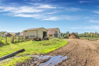 "Photo 25: 12591 209 Street in Maple Ridge: Northwest Maple Ridge Agri-Business for sale in ""HAMPTON FARMS"" : MLS®# C8040444"
