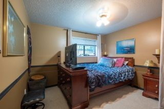 Photo 22: 2518 Labieux Rd in : Na Diver Lake House for sale (Nanaimo)  : MLS®# 877565