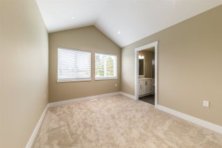 Photo 6: 11934 BLAKELY Road in Pitt Meadows: Central Meadows House for sale : MLS®# R2410127