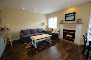 Photo 3: A104 151 Elk Rd in TOFINO: PA Tofino Condo for sale (Port Alberni)  : MLS®# 839174