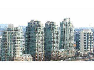 Photo 1: 1101 1128 QUEBEC Street in Vancouver East: Home for sale : MLS®# V829380