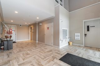 Photo 37: 402 45630 SPADINA Avenue in Chilliwack: Chilliwack W Young-Well Condo for sale : MLS®# R2617766