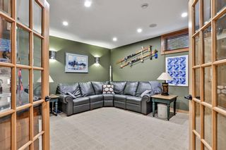 Photo 31: 812 Silvertip Heights: Canmore Detached for sale : MLS®# A1120458