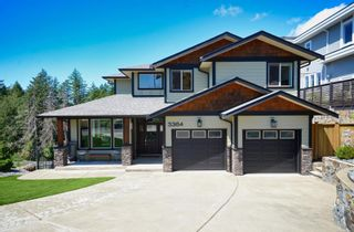 Main Photo: 3364 Sewell Rd in : Co Triangle House for sale (Colwood)  : MLS®# 886666