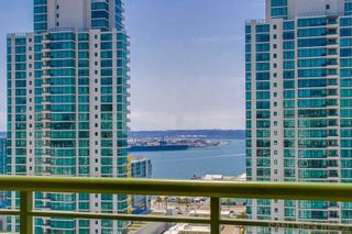 Photo 11: SAN DIEGO Condo for sale : 2 bedrooms : 1240 India Street #2201