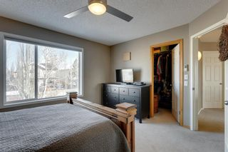 Photo 21: 10217 Tuscany Hills Way NW in Calgary: Tuscany Detached for sale : MLS®# A1097980