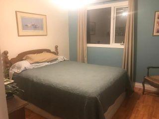 Photo 11: 205 EVANS Avenue in : North Kamloops House for sale (Kamloops)  : MLS®# 149925