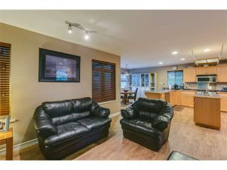 Photo 8: 30146 DEWDNEY TRUNK RD in Mission: Stave Falls House for sale : MLS®# F1440578