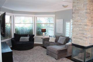 "Photo 4: 16482 84A Avenue in Surrey: Fleetwood Tynehead House for sale in ""Tynehead Terrace"" : MLS®# R2536916"