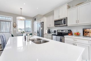 Photo 7: 3206 Chuka Boulevard in Regina: The Towns Residential for sale : MLS®# SK851410