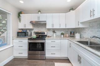 "Photo 28: 10463 MCEACHERN Street in Maple Ridge: Albion House for sale in ""Robertson Heights"" : MLS®# R2611538"